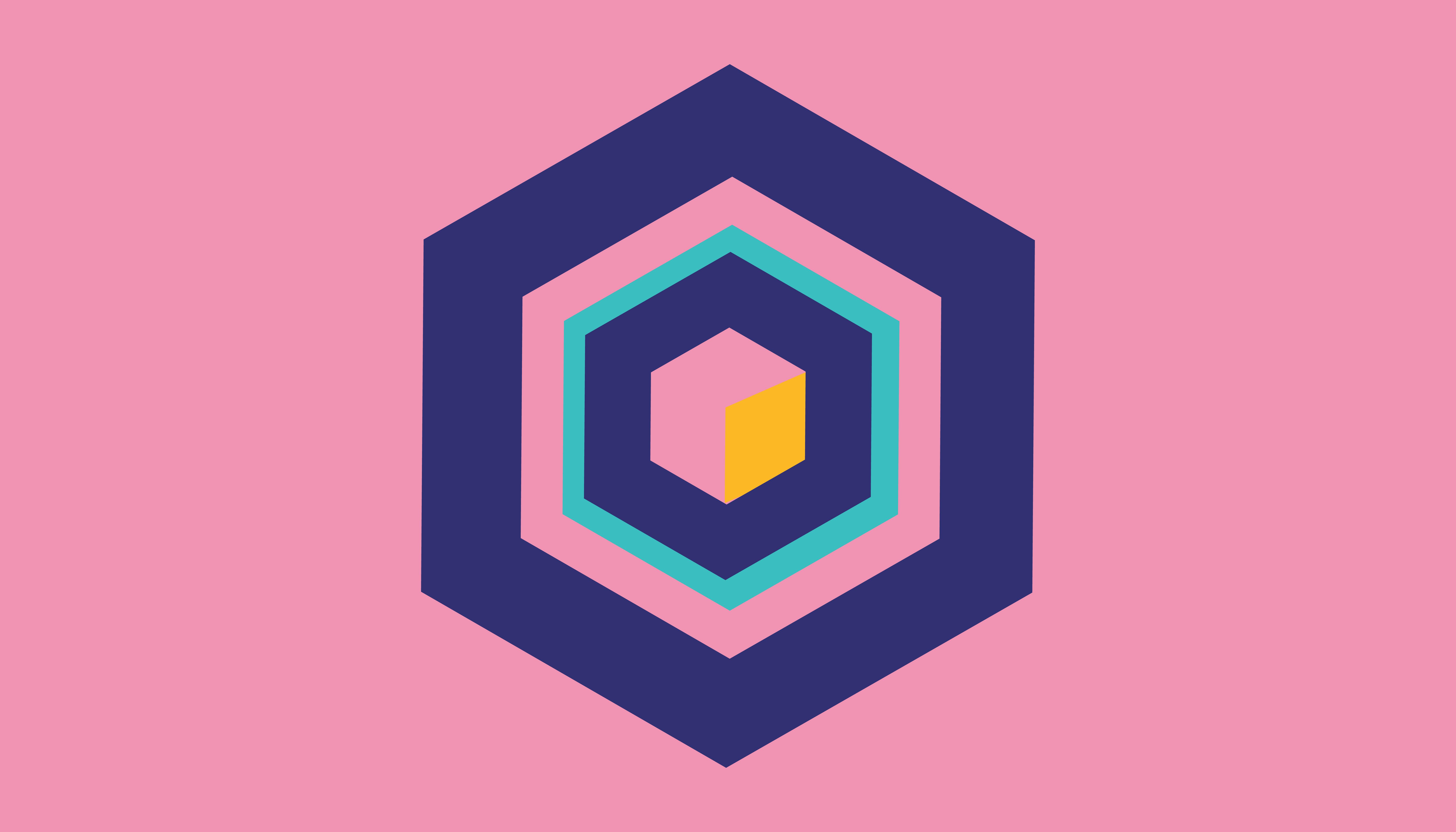 Geometrics_3