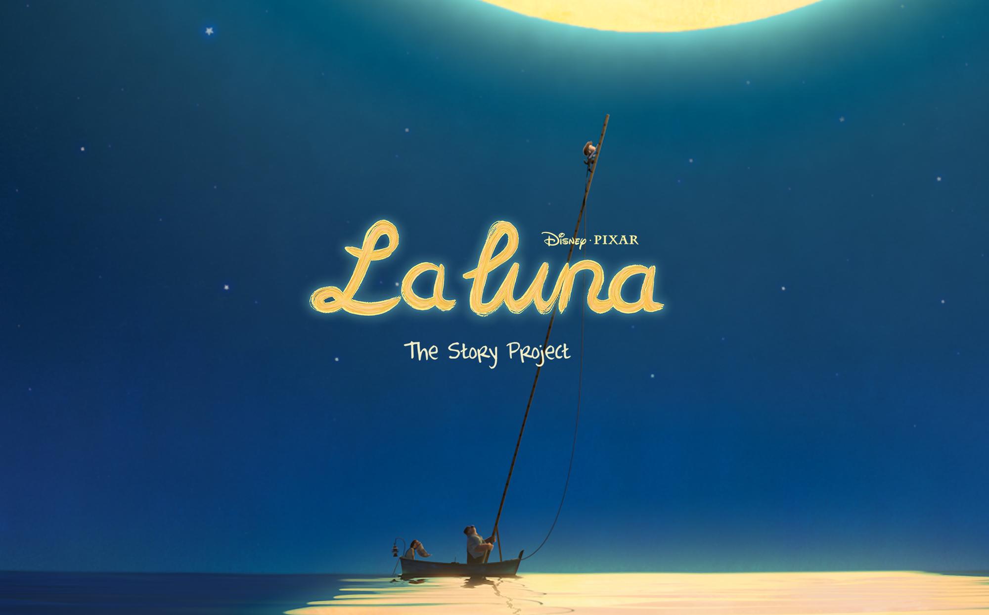 LaLuna_1