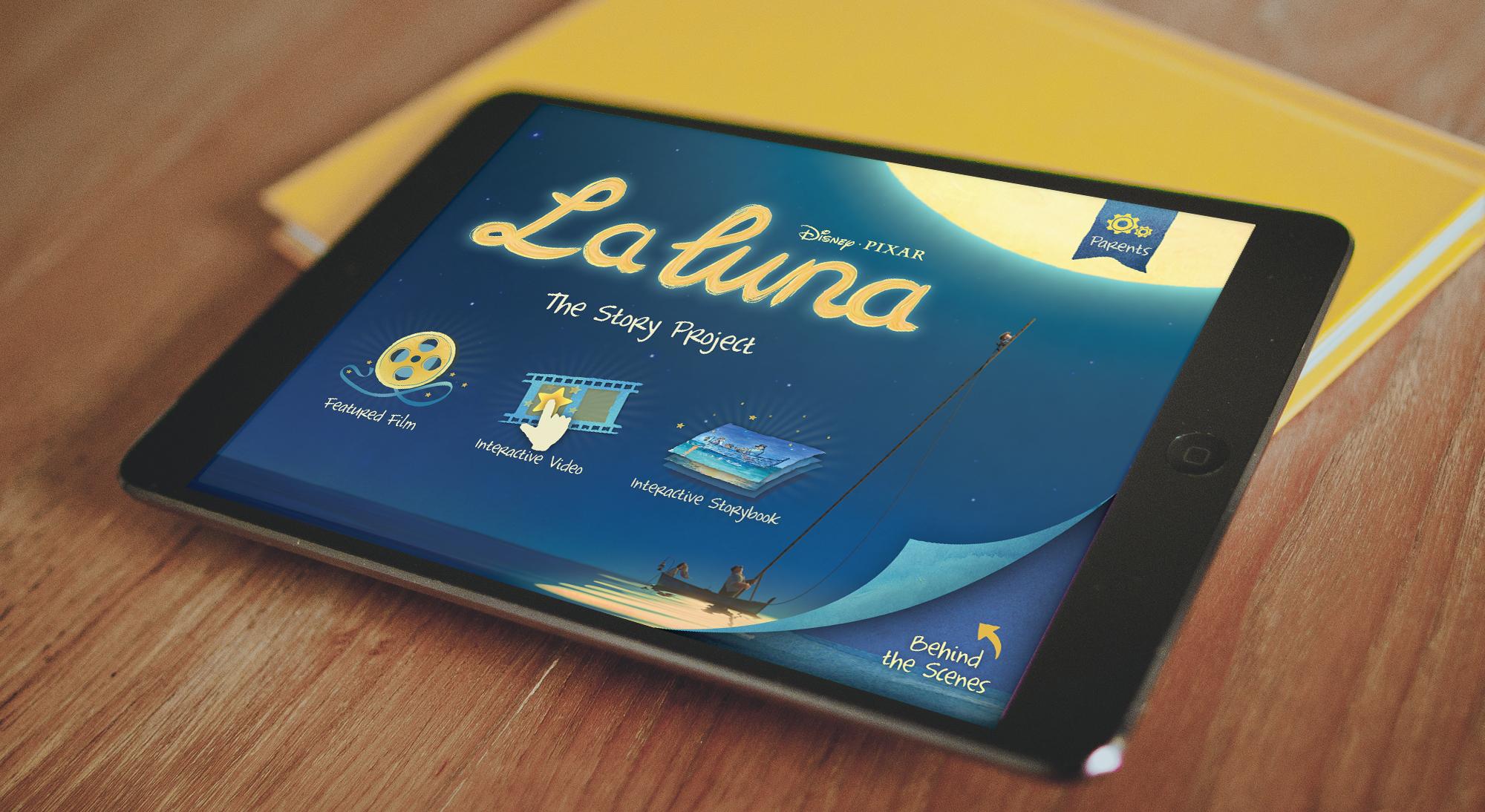 LaLuna_3