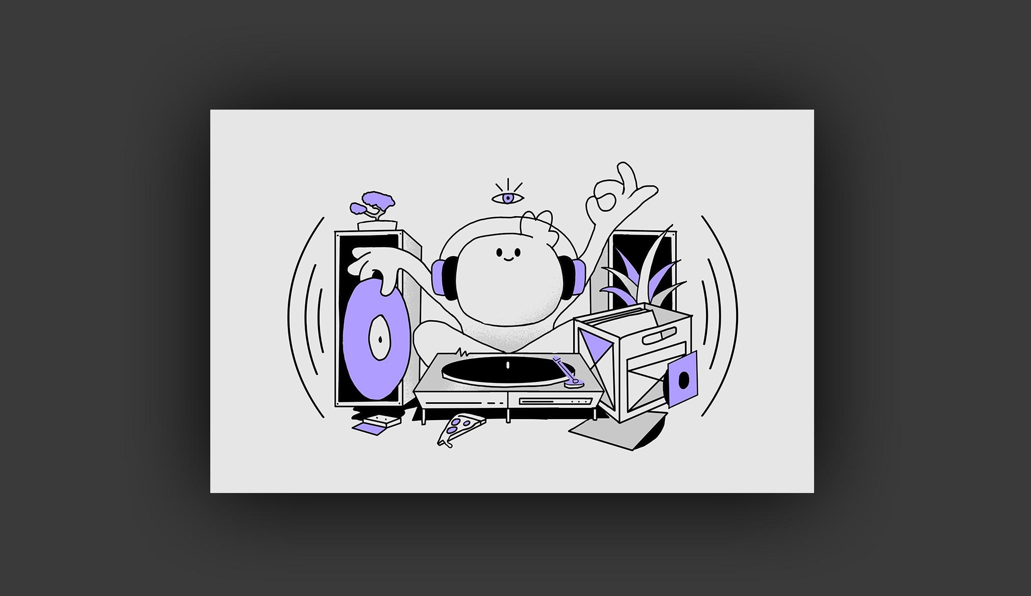 Baggie_Music_2