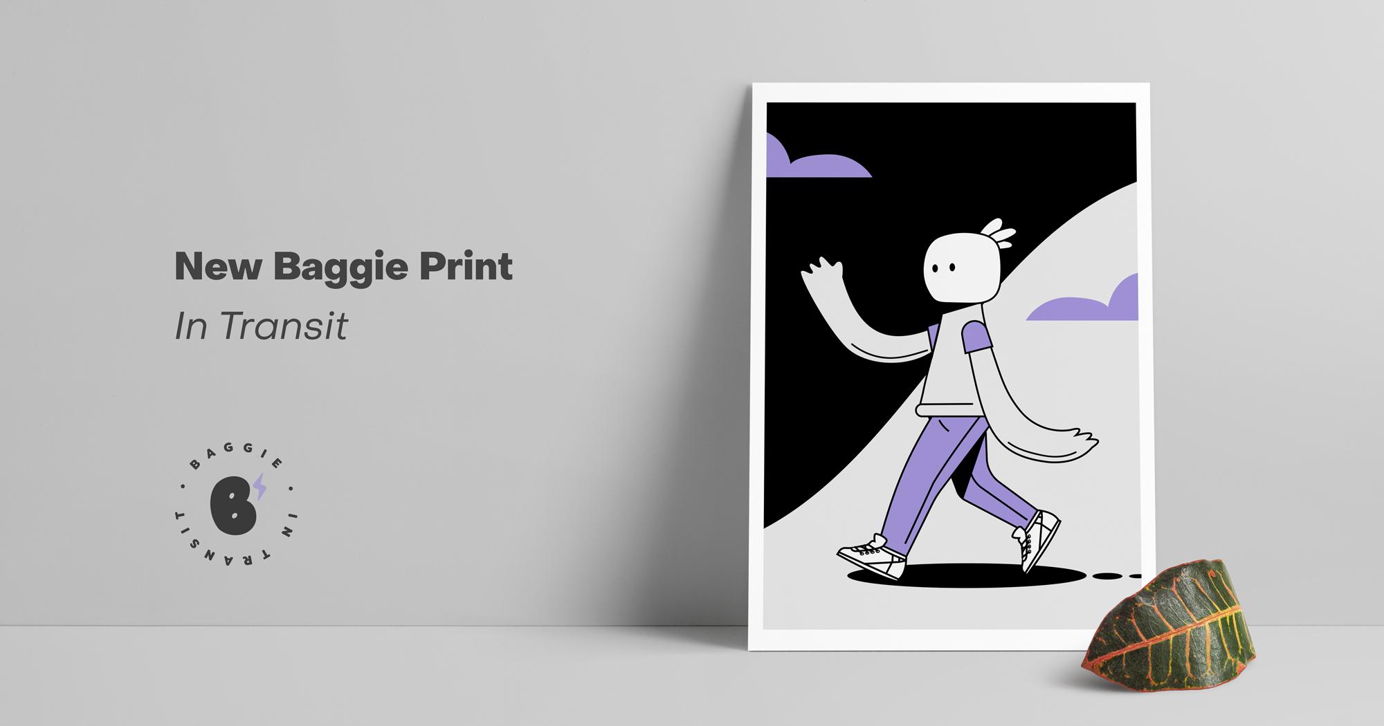 Poster_Baggie_Portrait