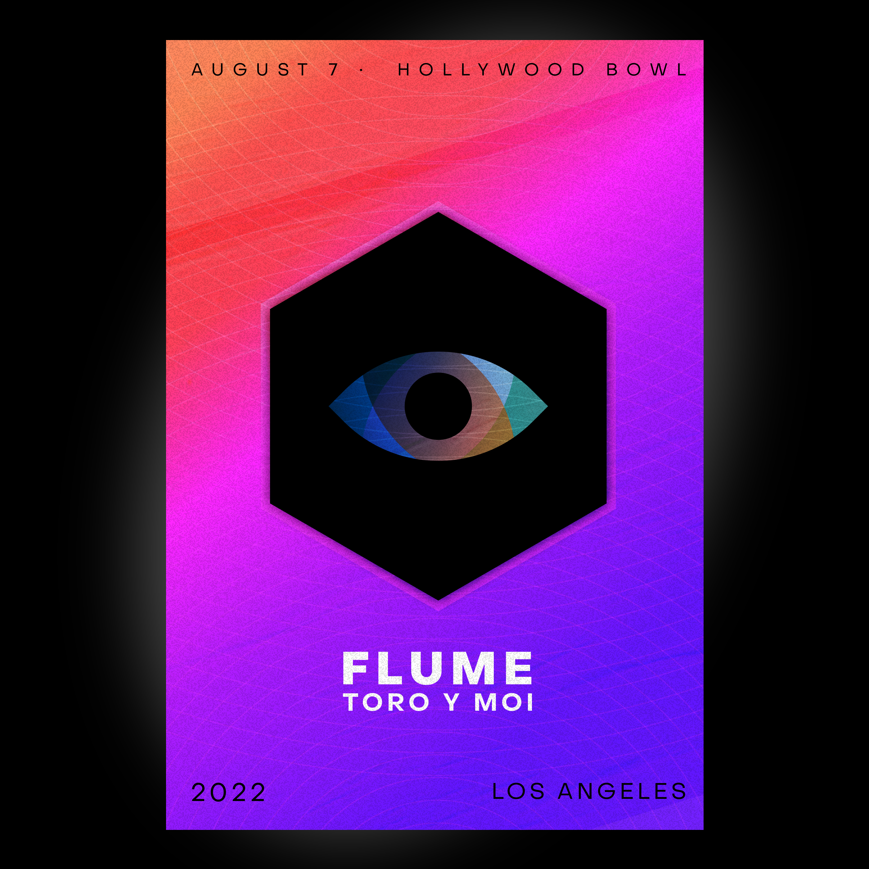 FlumePosters_Eye