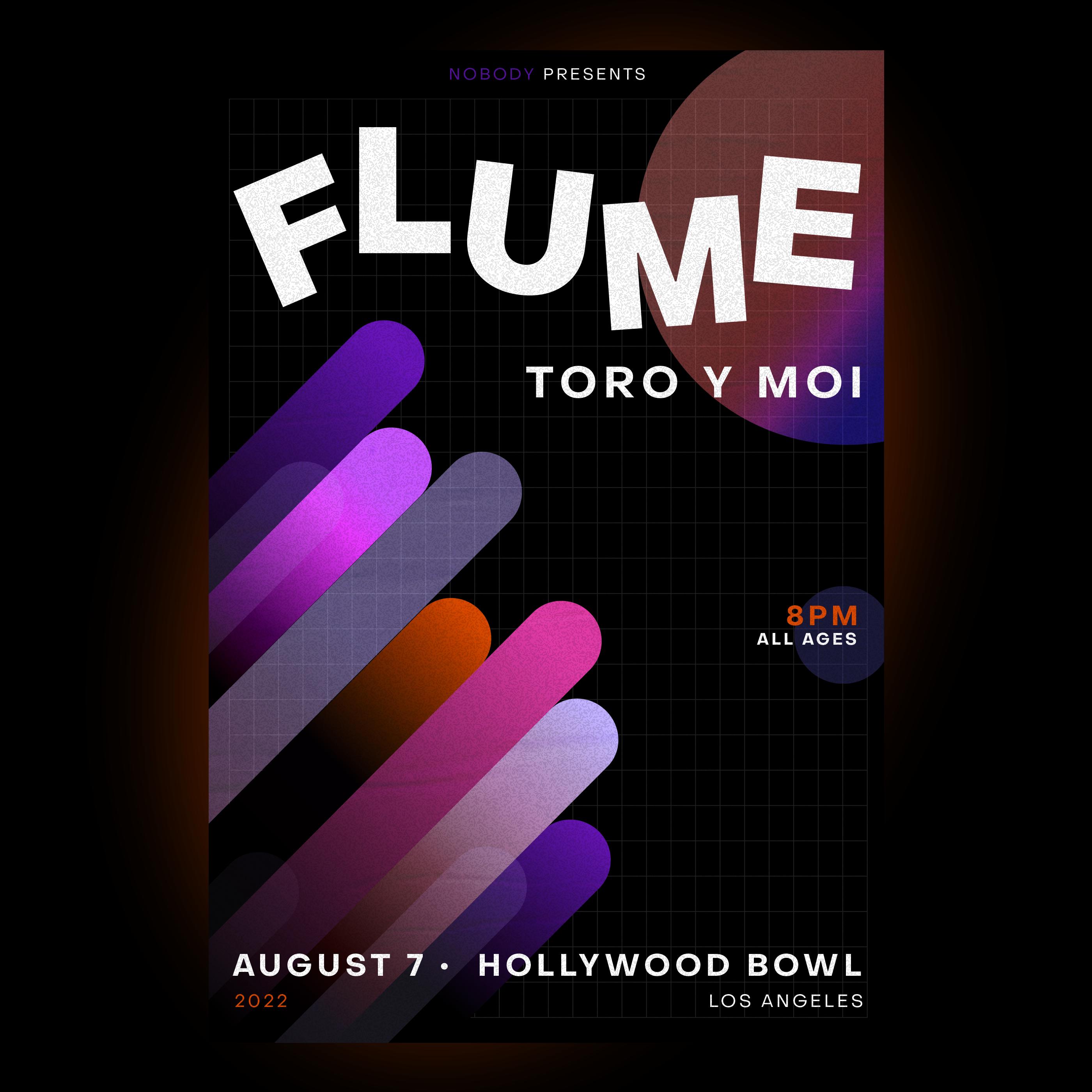 FlumePosters_bulbs